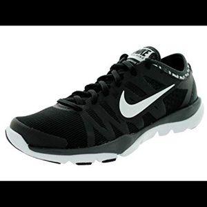 Nike training Fitsole